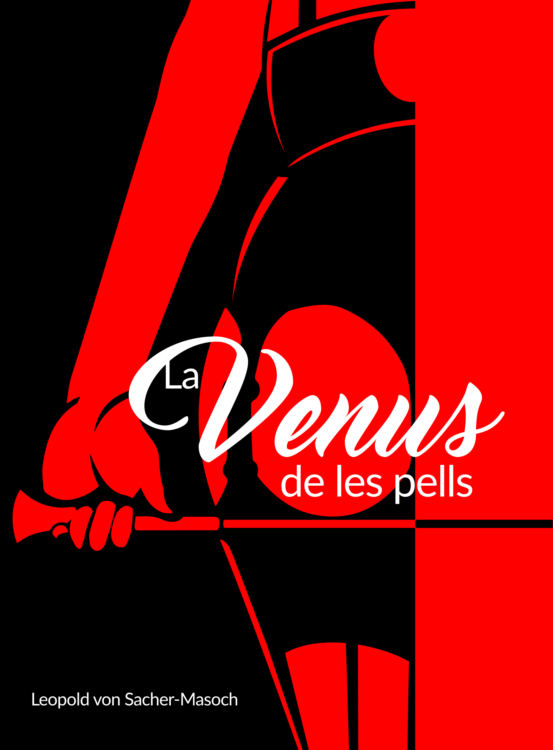 La Venus de les pells
